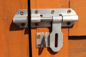 latch-lock-1910635_1280