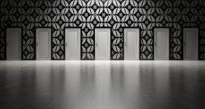 doors-1767559_1280