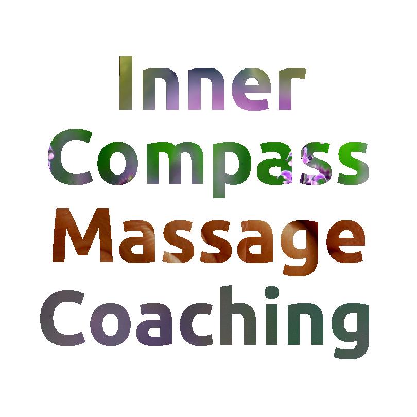 Inner Compass Massage en Coaching
